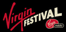 Virgin Festival Cancelled