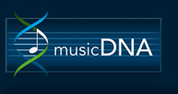 MusicDNA Is MusicDOA [Audio Format Foolishness]