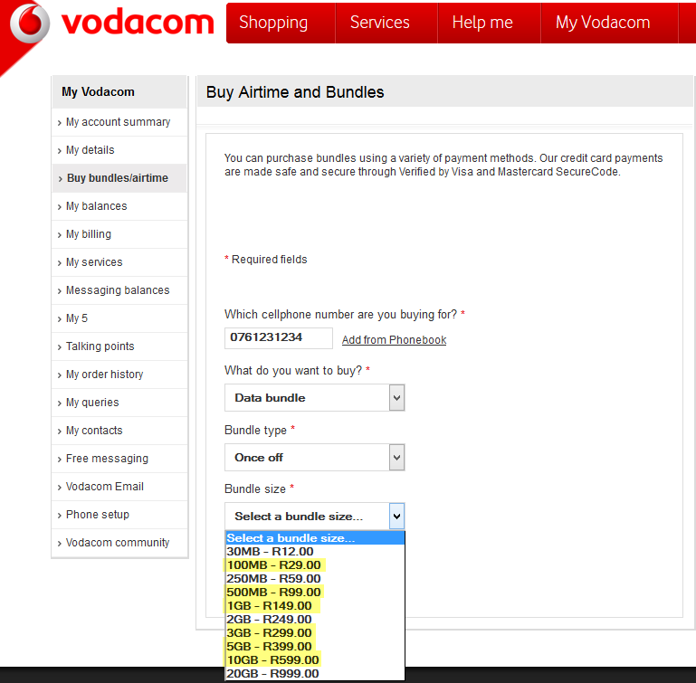 vodacom_data_bundles